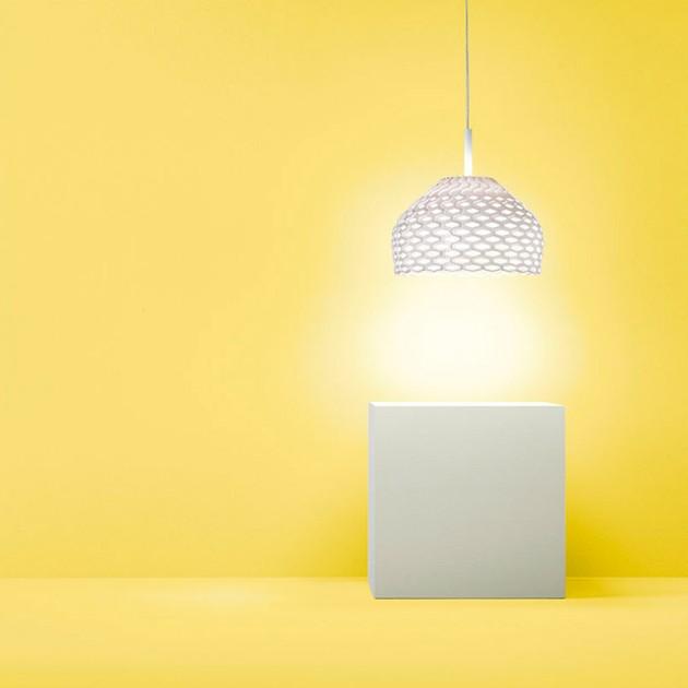 Lámpara Tatou S1 suspensión Flos
