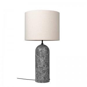 Lámpara de pie Gravity Floor Lamp XL de Gubi en Moises Showroom