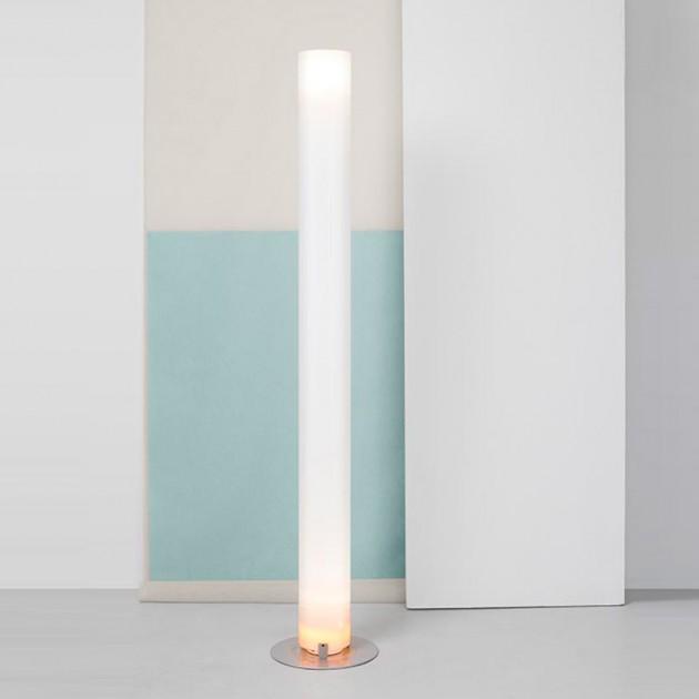 Lámpara Stylos Flos