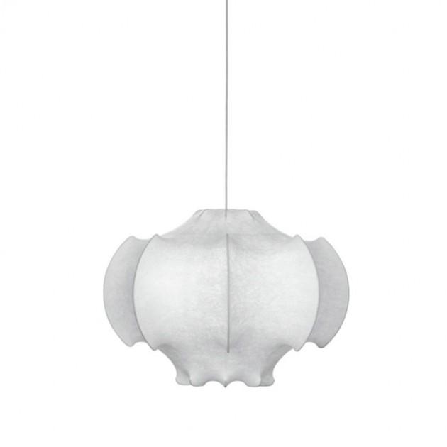 Lámpara Viscontea Flos
