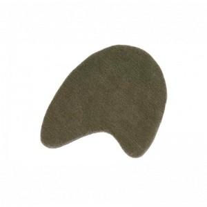Alfombra Stone 8 Nanimarquina
