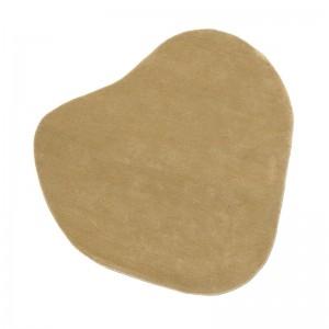 Alfombra Stone 6 Nanimarquina