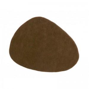 Alfombra Stone 4 Nanimarquina