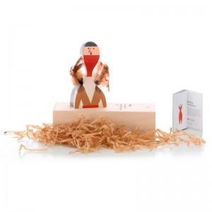 Wooden Dolls Vitra 10