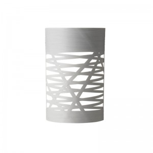 Aplique Tress - Foscarini