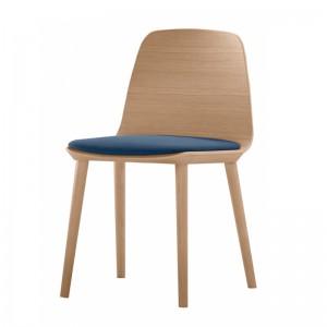 Silla Bisell 1 pad de asiento de Treku en Moises Showroom