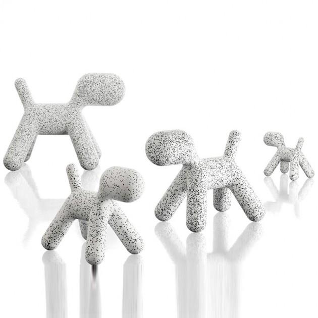 Familia Puppies Magis Me Too dálmata