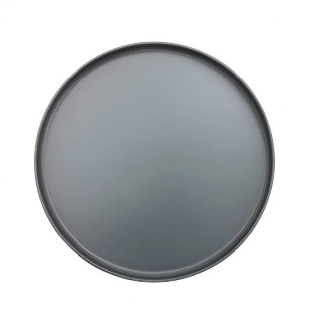 tablero de Mesa grande Tablo color gris de Normann Copenhagen.