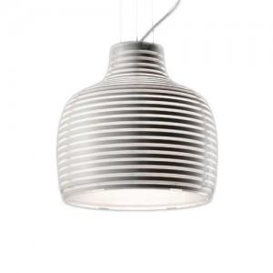 Lámpara Behive - Foscarini