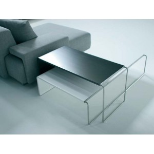 Lowland Table - Moroso