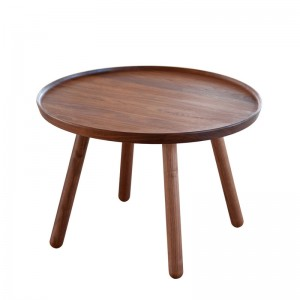 Mesa de centro Pelican table de House of Finn Juhl