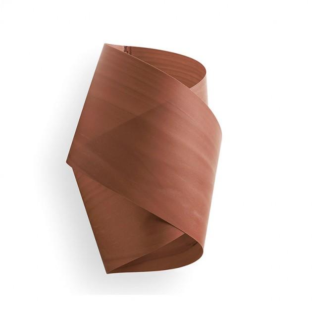 Aplique Orbit Luzifer chocolate