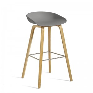 About A Stool AAS32 alto - Hay