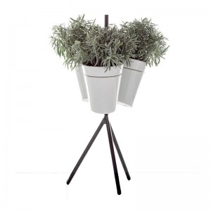 Window Garden Table - Danese Milano