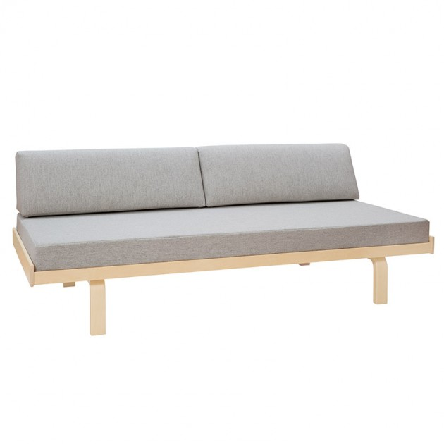 Sofá cama 710 Artek