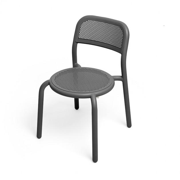 comprar silla Toní Fatboy antracita