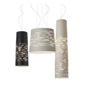 Lámpara Tress LED - Foscarini