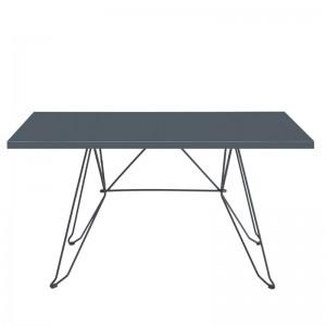 comprar mesa Cadaqués Isimar be mediterranean