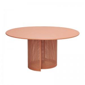 mesa auxiliar Arena - Isimar