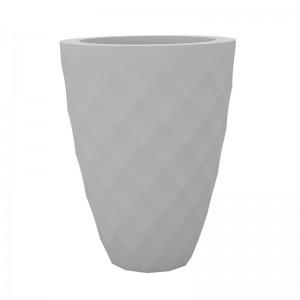 Macetero Vases Alto - Vondom