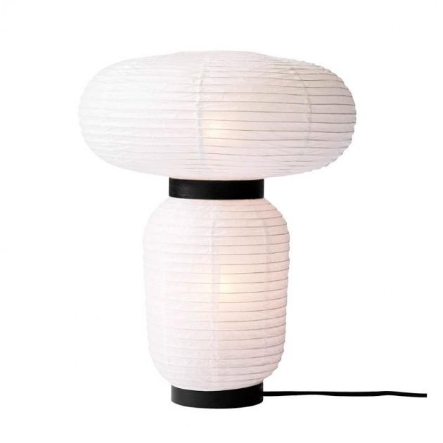 Lámpara Formakami JH18 AndTradition