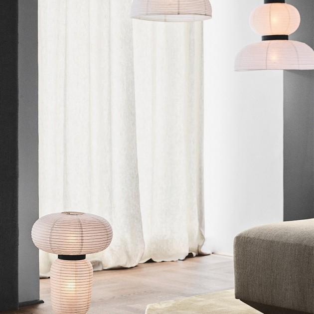 lámparas Formakami &Tradition