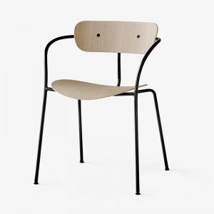 silla de comedor Pavilion AV2