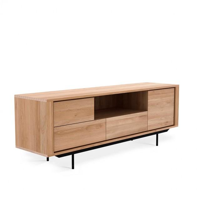 mueble de TV Shadow roble Ethnicraft