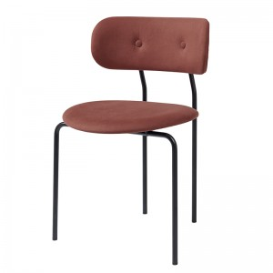 Coco Dining Chair - Gubi