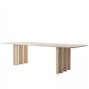 mesa de comedor Curtain Zeitraum