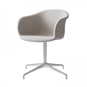 silla Elefy JH33 pie radial Andtradition