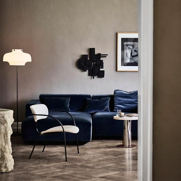 comprar lámpara de pie Copenhagen SC14 Andtradition