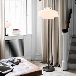 Lámpara Copenhagen SC14 Andtradition