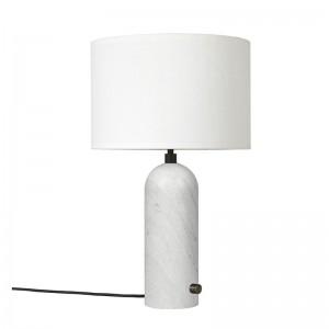Gravity Table Lamp - Gubi