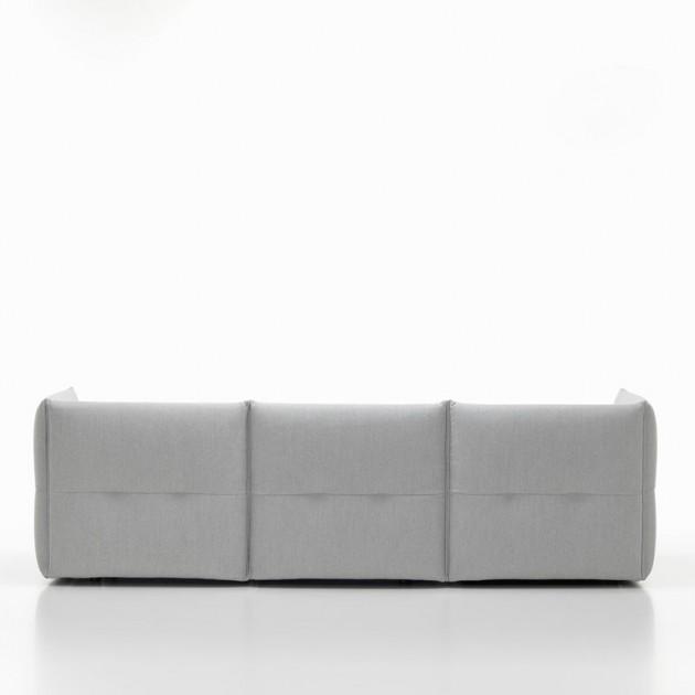 Mariposa sofá Vitra