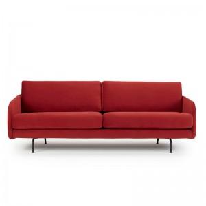 Tved 01 sofá Kragelund