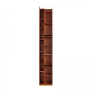 estantería Random Wood 2C MDF