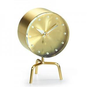 Reloj Tripod Clock - Vitra
