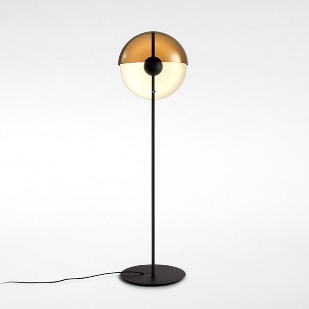lámpara Theia P Marset