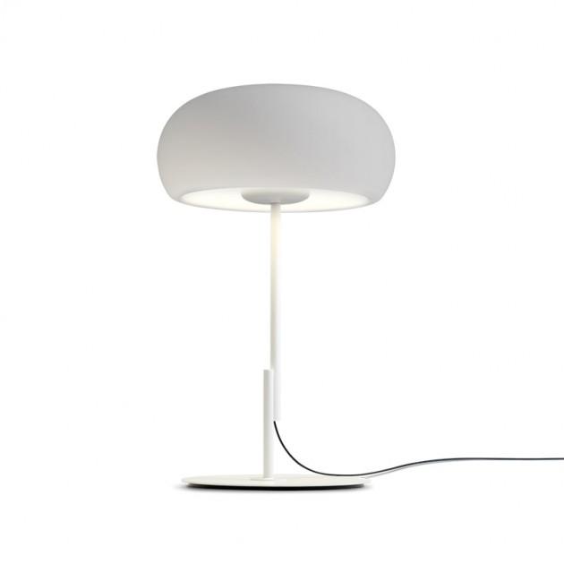 lámpara Vetra S blanca Marset