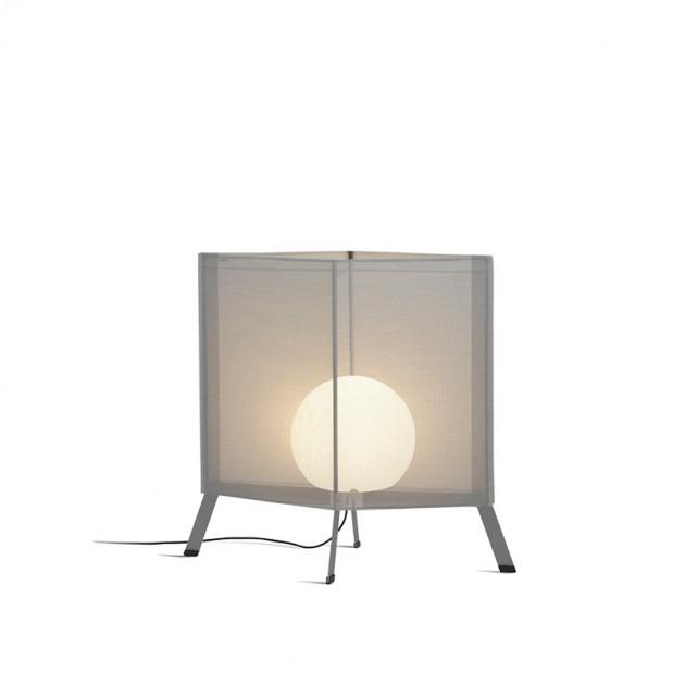 lámpara de pie Laflaca 60 Marset