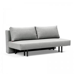 sofá cama Achillas Innovation Living tapicería 590