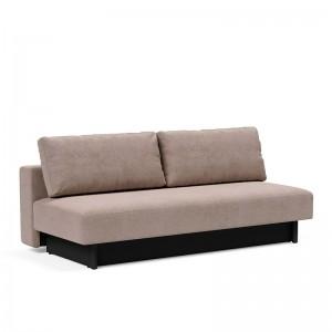 sofá cama Merga Innovation Living 318