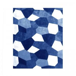 alfombra Camouflage Cappellini
