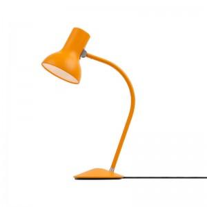 Lámpara Type 75 Mini Table Lamp - Anglepoise