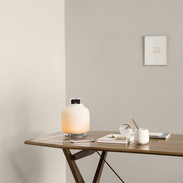 Candela lamp Astep