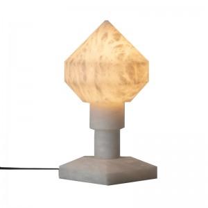 Santa&Cole lámpara Zeleste