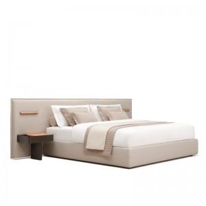 Dormitorio Silence - Joquer