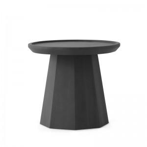 Pine Table - Normann Copenhagen