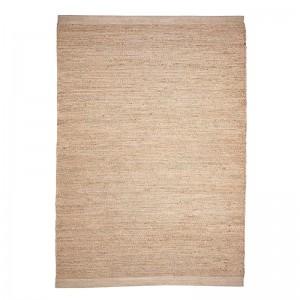 alfombra Herb Nanimarquina natural